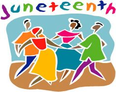 Image result for what is juneteenth