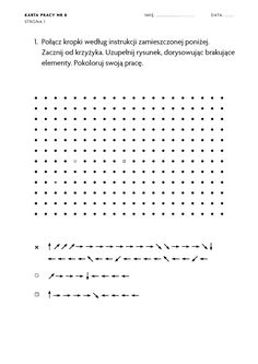 worksheets worksheet fraction grade about sixth free math all Grade Fraction Worksheets All About Worksheet Grade Fraction Worksheets Grade FractYou can find Sixth grade math and more on our website Math Addition Worksheets, Free Math Worksheets, Subtraction Worksheets, Handwriting Worksheet Generator, Handwriting Worksheets, Sixth Grade Math, Reading Comprehension Worksheets, Math Facts, Writing Practice