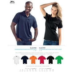 Creative Brands are Leaders in Branding of Gifts, Clothing & Marketing Merchandise. Marketing Merchandise, Collar And Cuff, Golf Shirts, Shirt Outfit, Lady, Fitness, Mens Tops, Cotton, Clothes