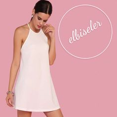 d43b166ff0c86 Kadın Elbise Modelleri - ifondi.com