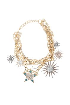 Statement Necklaces, Casual Chic, Jewelry, Casual Dressy, Jewlery, Jewerly, Casual Chic Style, Schmuck, Jewels