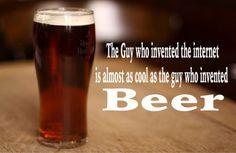 #Beer #Ale #PerfectPint #BeerPorn