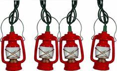 Rivers Edge Mini Lantern Novelty Light Set River's Edge P... https://smile.amazon.com/dp/B0007RL136/ref=cm_sw_r_pi_dp_x_LtpHybTAXMZ2R