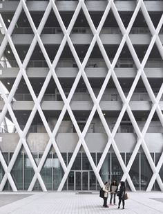 Hong-Kong-Design-Institute-by-Codelfy-Architects