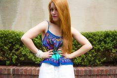 Fashion Photography http://christine-abbate.com/portfolio/fashion/