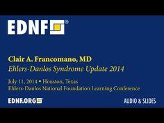 EDNF 2014 Conference Francomano