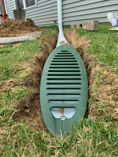 FAZIO WATERPROOFING Drainage and waterproofing solutions in Albany & Schenectady NY. We fix water drainage problems that cause a wet leaky basement and leaking foundation walls. Contact us for installation and repair of drainage systems. Sump Pump Drainage, Rainwater Drainage, Water Drainage System, Gutter Drainage, Drainage Pipe, Backyard Drainage, Landscape Drainage, Drainage Solutions, Drainage Ideas