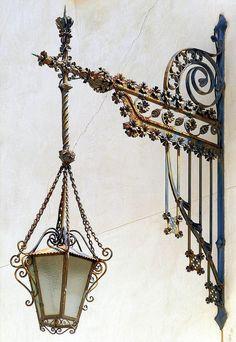 Casa Alegre de Sagrera - Barcelona