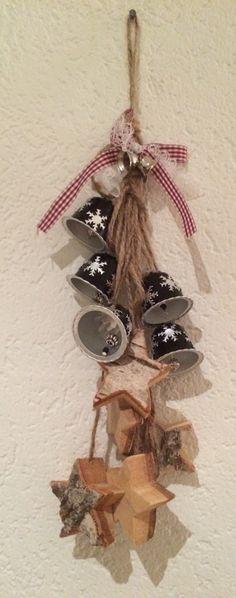Deko Nespresso Weihnachten