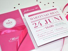 Bröllopsinbjudan-egen-design rosa www.bjud-in.se
