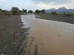 شبكة أجواء عمان جريان وادي القحفي بالقرب من السميني حاليا من المطارد ولد البادية G S Chasers Alyasatnet Instagram Instagram Posts Outdoor