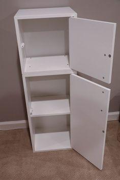 Ikea kinderküche kühlschrank  Die IKEA DUKTIG KInderküche wurde von Ana W. traumhaft ...