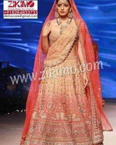 Buy Best Look Best To place order please contact our team at M: 91 8284833733 or email us at care@zikimo.com http://ift.tt/1q9ZCjz - http://ift.tt/1HQJd81