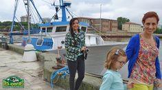 """""""Delta Po, Itália: natureza e aventura com crianças"""" by @viajocomfilhos"""