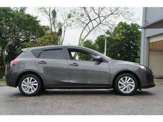 2013 Mazda Mazda3, 6,319 miles, $20,662.