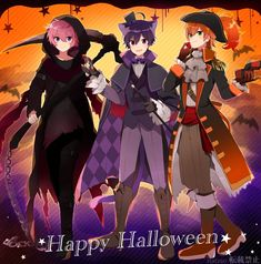 Twitter Kaito, Hatsune Miku, Super Hero Life, Holiday Gif, New Animal Crossing, Anime Kunst, Anime Artwork, Cool Art, Pikachu