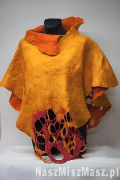 Ubrania Tunics, How To Wear, Fashion, Moda, Tunic, Fashion Styles, Fashion Illustrations