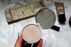 Beauty: Top 5 Beauty Products of 2015
