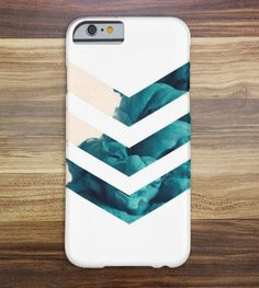 Blue Smoke Chevron Case for iPhone 6 6 Plus iPhone 5 Find art Samsung Galaxy S6 Case, click to http://www.zazzle.com/cuteiphone6cases/gifts?cg=196513357870185646&rf=238478323816001889&tc=repinartsamsunggalaxys6case