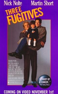 Movie-Three Fugitives movie posters at MovieGoods.com