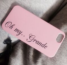 I need this case now!!!
