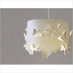 Ceiling Fan Light Shades, Ceiling Fan Glass Shades | CSN Ceiling Fans