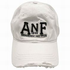 Abercrombie Fitch Kappe 029 [AbercrombieFitch 2081] - €10.99 : , billig abercrombie store online in Deutschland