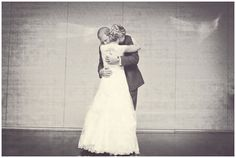 simply-savvy-pink-wedding_0013