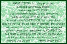 brene brown Campbell- this is perfect! Verbal Abuse, Emotional Abuse, Be You Bravely, The Power Of Vulnerability, Brene Brown Quotes, Abuse Survivor, Special Quotes, My Emotions, Happy Thoughts