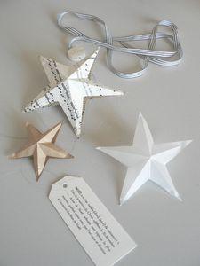 star mobile tutorial
