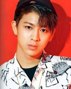 "#ikon 1st Mini Album ""Welcome Back"" #yunhyeong"