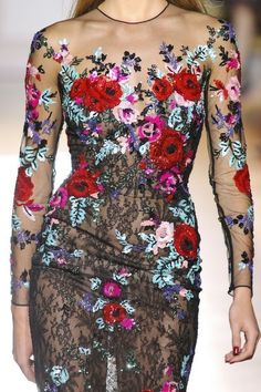 Fashion womens clothes: http://findanswerhere.com/womensfashion  #shopping #womensclothing #womensfashion