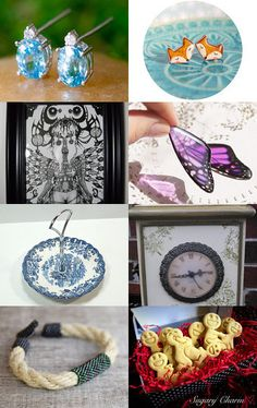 98948984948 by Fiona on Etsy--Pinned with TreasuryPin.com