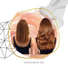 Major throwback because we couldn't get over this transformation. So FLAWLESS 😍😍 #Repost @richyhair ・・・ @charbrookeofficial We're loving your red head! 💥Amazing transformation with Length and Volume..... Our favorite combination 😍 ! Result created by @RichyHair Master Trainer @moe_harb_london 💯 Using the new Richy Flip&clip 💫💫 Amazing Transformations, Get Over It, Redheads, Hair Extensions, London, Photo And Video, Beauty, Instagram, Red Heads
