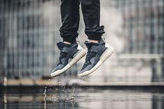 adidas-tubular-05.jpg (1680×1120) - http://photon.101medialablimit.netdna-cdn.com/cn.hypebeast.com/files/2016/01/adidas-tubular-05.jpg?w=1680