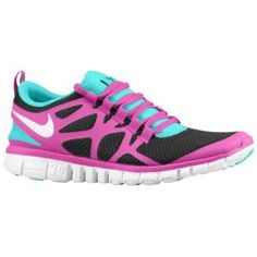 Nike Free 3.0 V3  so sad I can'y find these anymore. V4, not the same!