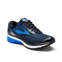 20793b1fd1d 21 Best Men s Road Running Shoes images