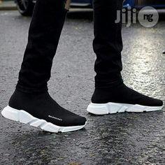 44 Best Sepatu pria images in 2019  e167a1d12d