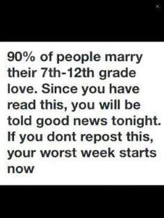 repost and marry image
