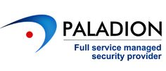 Job Advice to Job seekers in U.A.E and Middle east: Paladion Networks to hire 300 people