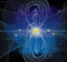 """""""Every thought, action, decision, or feeling creates an eddy in the interlocking, interbalancing energy fields of life. In this interconnected universe, every improvement we make in our private world improves the world at large for everyone.""""  ~David Hawkins"""
