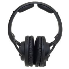 These  KRK  KNS8400 Headphones are from the reputed brand KRK developed  with 25 years 3d7fc08e713e