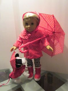 My Life Doll Clothes And Accessories At Walmart Doll