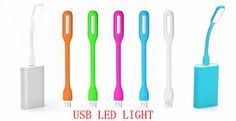 Image result for usb lamps