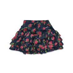 Abercrombie & Fitch - Shop Official Site - Womens - Clearance - Skirts - Monica - StyleSays