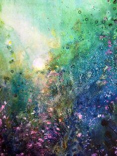 Painting Prints, Fine Art Prints, Canvas Wall Art, Canvas Prints, Jennifer Taylor, Secret Places, Sculpture, Fine Art Paper, Art
