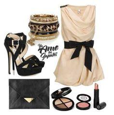 i love dresslink :P