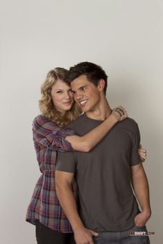 The 35 Best Taylor Swift And Taylor Launter Images On Pinterest