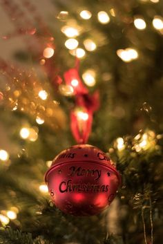 Merry Christmas Wishes, Christmas Messages Christmas Greetings Metal Christmas Tree, Christmas Bells, Christmas Tree Decorations, Christmas Ornaments, Christmas 2019, Christmas Lights, Christmas Holidays, Merry Christmas Pictures, Merry Christmas Wishes