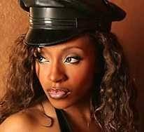 Image result for ayana angel Riding Helmets, Angel, Image, Google Search, Fashion, Moda, Fashion Styles, Fashion Illustrations, Angels